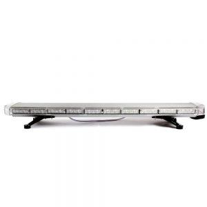 LED Blixtljusramp X-pro 118cm